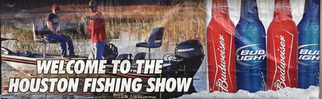 10548273 339995172872275 3017309873075995451 o 1024x317 45th Annual Houston Fishing Show