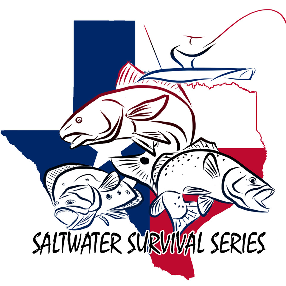 13935048 674740086023801 7175509186477999667 n Saltwater Survival Series Trout Tournament   December 9, 2017