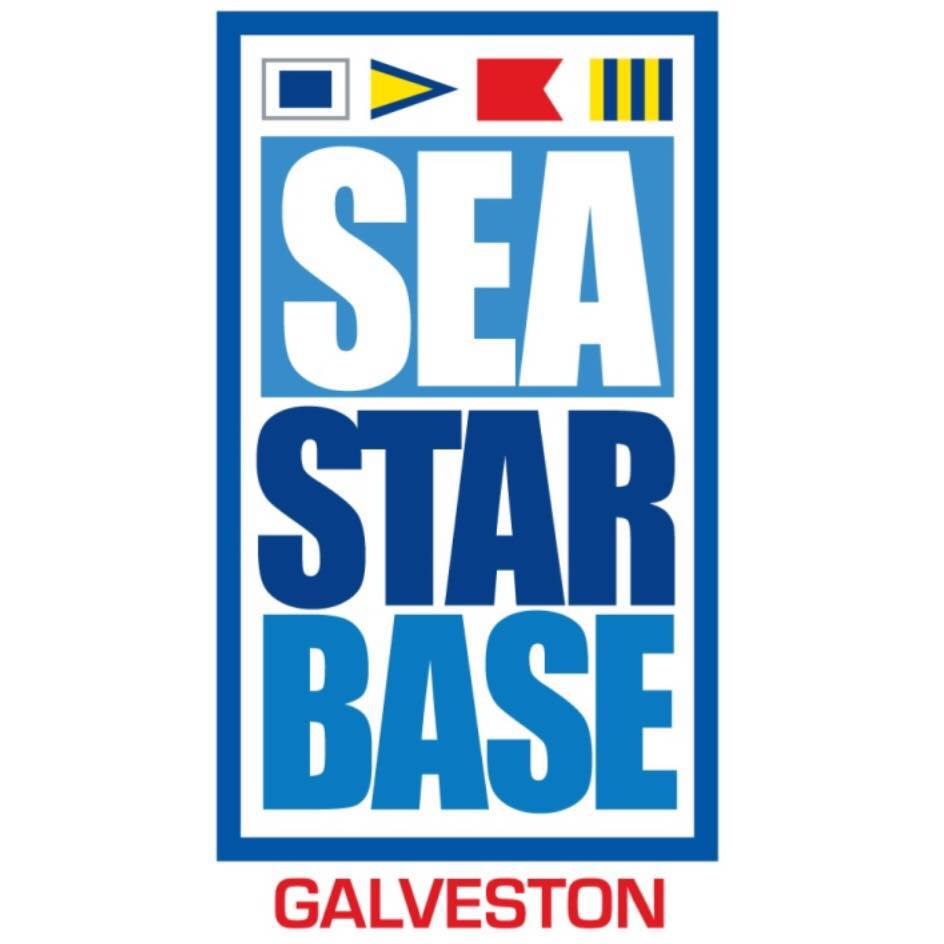 15894631 683956928452037 8901466855224964972 n Sea Star Base Galveston Spring Team Race Series