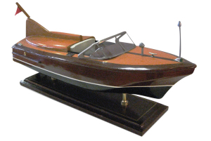 Boat models available at Home by Eagles Nest in League City.