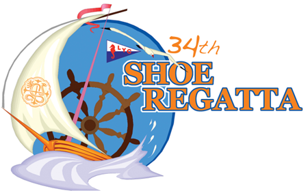 EventLogo2016 34th Annual Shoe Regatta Results