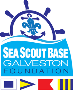 Sea Scout Base Galveston tx 4 243x300 Sea Scout Base Galveston Short course Fleet Racing Regatta