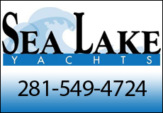 Sea Lake Yachts