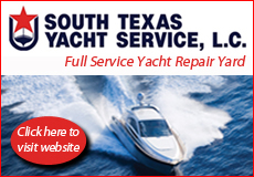 South Texas Yacht Service