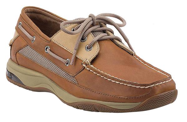 asv The Best Deck Shoes & Sandals
