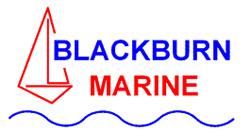 blackburnmarine Blackburn Marine: Serving the Boating Industry Since 1967