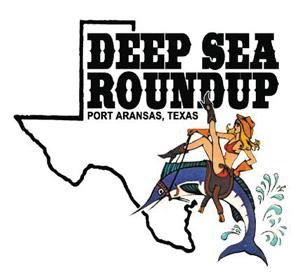 Lone star shootout archives gulf coast mariner magazine for Deep sea fishing corpus christi