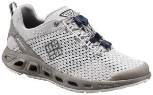 drainmakerpfg 300x186 The Best Deck Shoes & Sandals