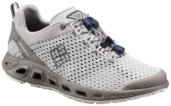 The Best Deck Shoes \u0026 Sandals - Gulf