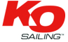 K O Sailing
