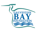 galvbayfound Galveston Bay Foundation and HARC release 2016 report card for Galveston Bay