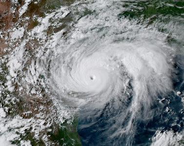 harvey 377x300 Harvey   A storm of biblical proportions