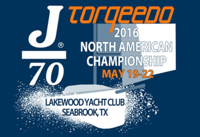 j70logo Torqueedo J/70 North American Championship Results