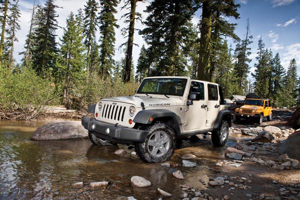 jeep2014 2014 Jeep Wrangler