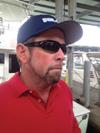 Capt. Kevin Deerman