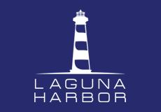 Laguna Harbor