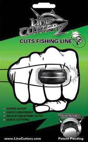 line-cutterz