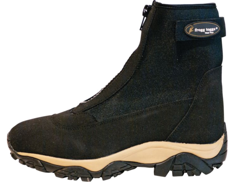 mens-wading-boots