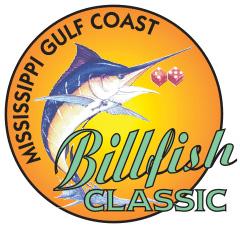mgcbc logo 2017 Billfish Tournaments
