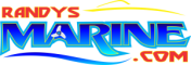 Randy's Marine Sales & Service
