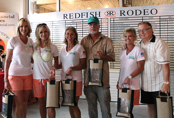 redfishrodeo2