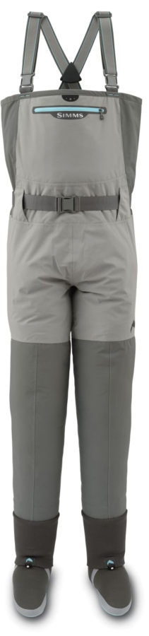 simms womens waders Fishing Gear
