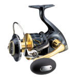 stella reel 150x150 Rods and Reels for Tuna Popping