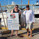tbc tuna 150x150 Texas Billfish Tourney Results