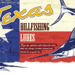 texasbillfishing 150x150 Texas Billfishing Lures