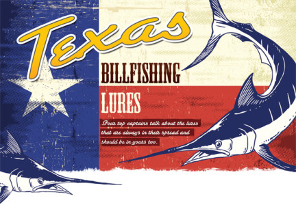 texasbillfishing 432x300 Texas Billfishing Lures