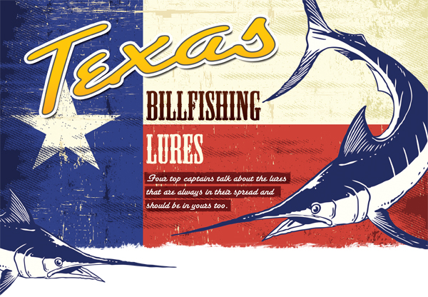 texasbillfishing Texas Billfishing Lures