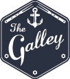 thegalley How to Energize and Feed Your Racing Crew