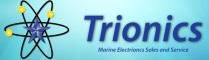 Trionics, LLC.
