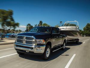 truckboat 300x228 Luxury Meets Ability
