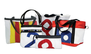 vickersbags 300x179 Christmas Gifts for your Seafaring Family & Friends!