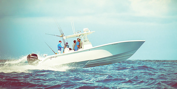 yellowfin32