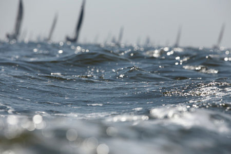 HYC turkey regatta 450x300 Houston Yacht Club Plans Annual Turkey Day Regatta