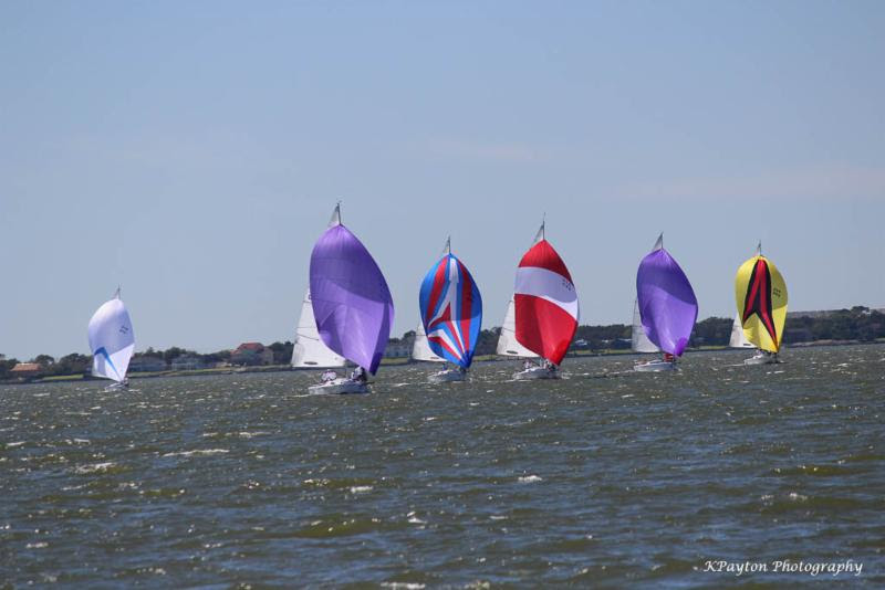 unnamed 300x200 Lakewood Yacht Club Hosted J/105 North American Championships