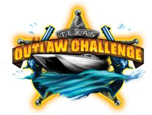 1015101 547382705303252 170671288 o 300x227 Texas Outlaw Challenge