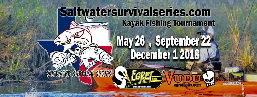 26731455 954772858020521 5131371412400202916 n Saltwater Survival Series
