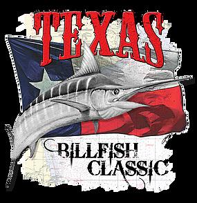 789b75 b0d95926638f4cdea44a743a2e1b116b Texas Billfish Classic