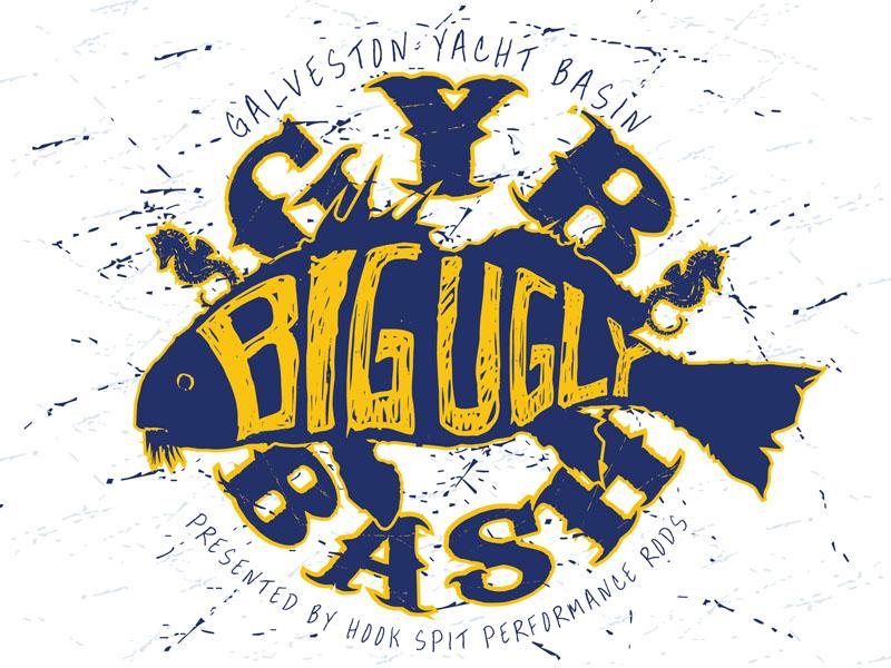 big ugly 800x600 300x225 Galveston Yacht Basins Big Ugly Bash Presented by Hook Spit Performance Rods