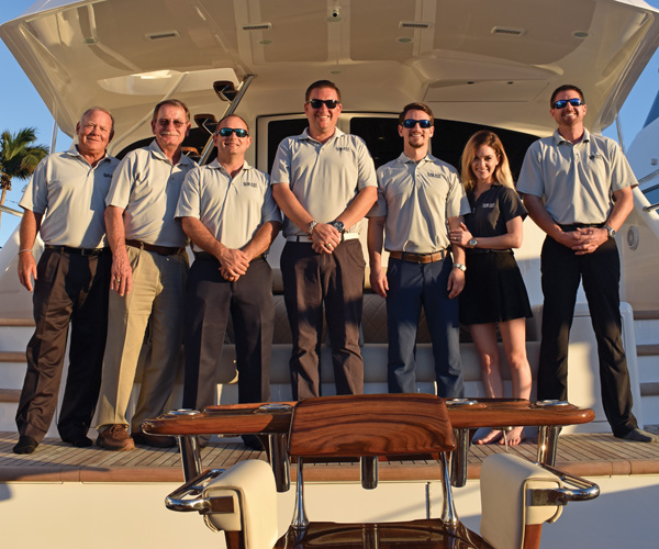 galati houston Galati Yacht Sales: A Name You Can Trust