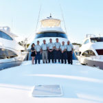 gcm galati 150x150 Galati Yacht Sales: A Name You Can Trust