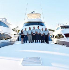 gcm galati 295x300 Galati Yacht Sales: A Name You Can Trust