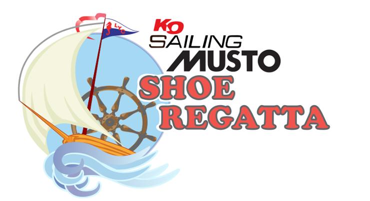 29342211 1419754328134571 3786376900486187776 n 300x163 KO Sailing MUSTO Shoe Regatta