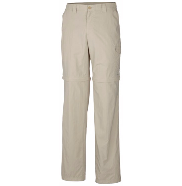 columbia pant Columbia Fishing Gear