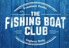 The Fishing Boat Club