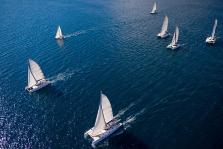 sailing 450x300 Something for every boater