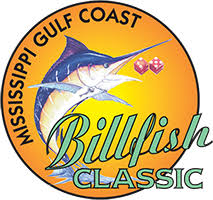 mississippi Mississippi Gulf Coast Billfish Classic